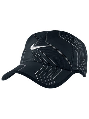 Nike Men's Spring Graphic Featherlight Hat
