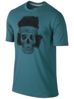 Nike Men's Spring Legends Never Die Top