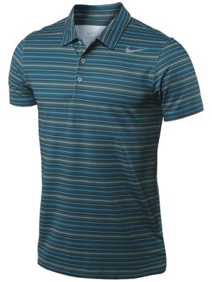 Nike Men's Spring Rally Stripe Polo