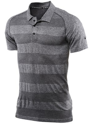Nike Men's Spring Seamless Polo