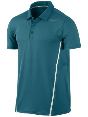Nike Men's Spring Sphere Polo
