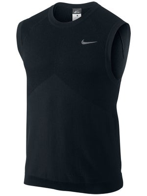 Nike Men's Spring Sweater Vest