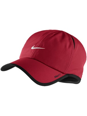 Nike Men's Summer 2 Featherlight Hat