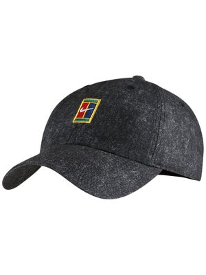 Product image of Nike Men s Spring Heritage 86 Print Hat 9d11a125ed4