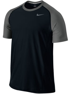 Nike Men's Summer Advantage UV Crew