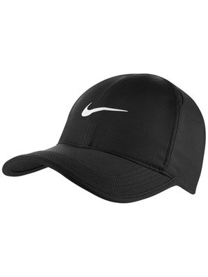 Product image of Nike Men s Core Featherlight Hat 3a6a5bd03d2