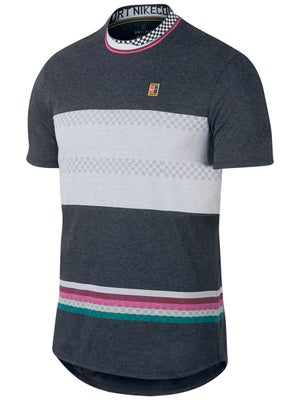 37b3e0f8 Product image of Nike Men's Spring Challenger Crew