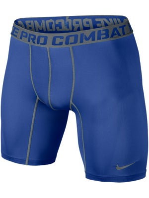 Nike Men's Summer Core Compression Short