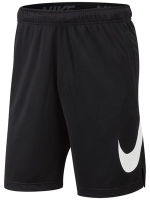 best website 3a927 d4a94 Product image of Nike Men s Spring Dry 4.0 Short