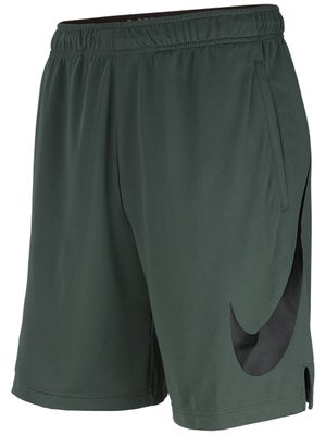 74871088759d0 Product image of Nike Men's Spring Dry 4.0 Short