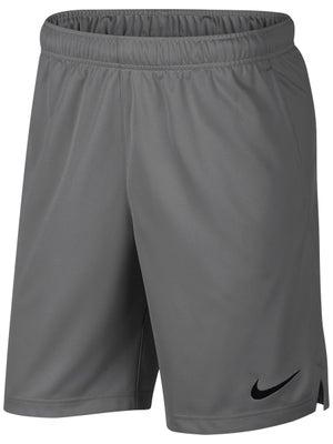 f3534142bd5a Product image of Nike Men s Summer Epic Short