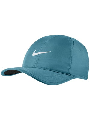 6935e457486 Product image of Nike Men s Summer Featherlight Hat
