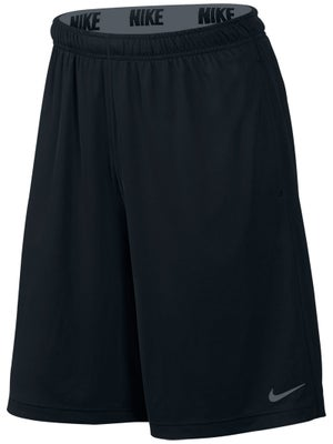 Nike Men's Spring Fly Short