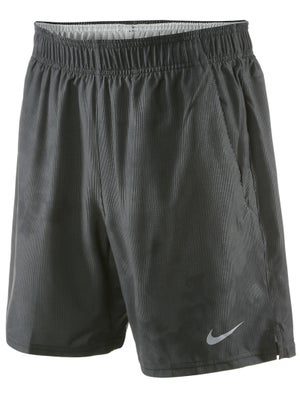 Nike Men's Summer Gladiator Print Short
