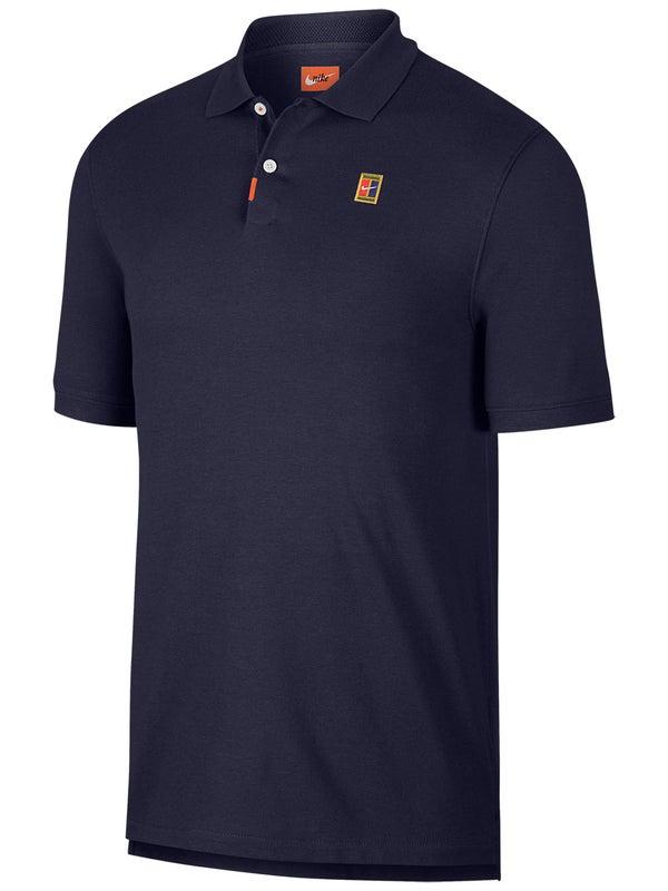 paleta ropa interior Nominación  Nike Men's Summer Heritage Polo
