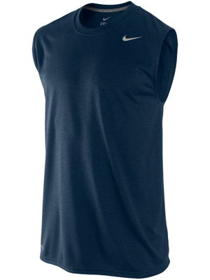Nike Men's Summer Legend Sleeveless Top