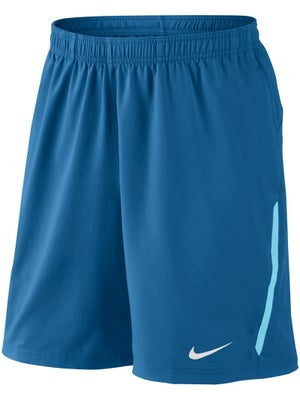 Nike Men's Summer Power 9