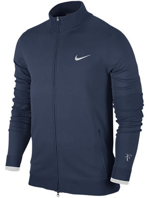 Nike Men's Summer Premier RF Jacket