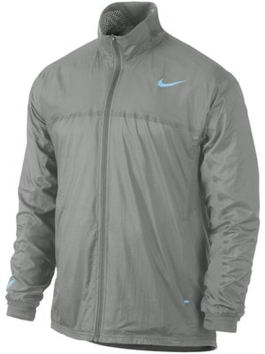 Nike Men's Summer Premier Rafa Jacket