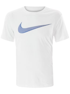 timeless design 62c88 3d585 Product image of Nike Men s Spring Swoosh T-Shirt
