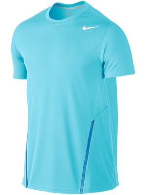 Nike Men's Summer Power UV Crew