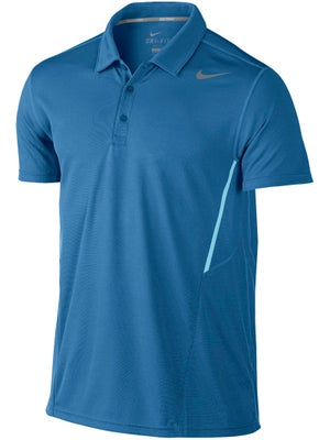 Nike Men's Summer Power UV Polo