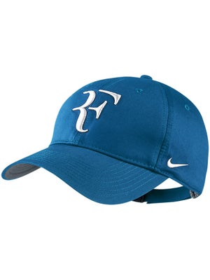 Nike Men's Summer RF Hybrid Hat