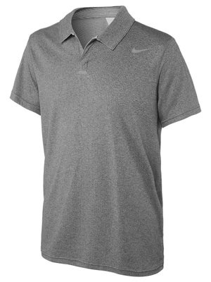Nike Men's Summer Reversible Polo