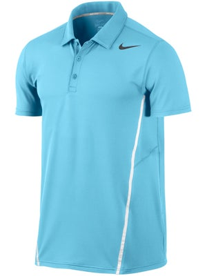 Nike Men's Summer Sphere Polo