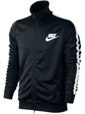 Nike Men's Summer Track Jacket