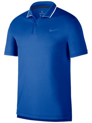 114a4a3ad7b Product image of Nike Men s Spring Team Polo