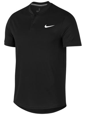 b4f624e0 Product image of Nike Men's Summer Blade Henley