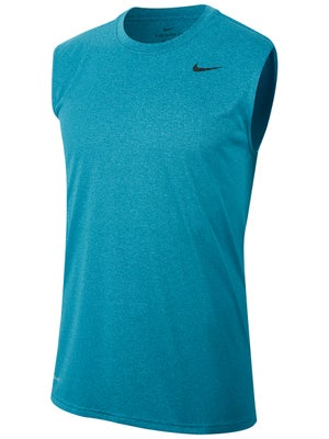 7e0839f287121 Product image of Nike Men s Summer Legend Sleeveless Top