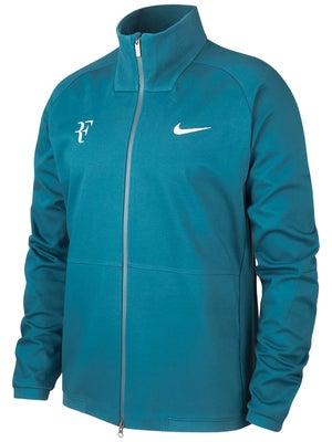 Product image of Nike Men s Summer RF Jacket 45ca1730b