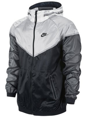Nike Men's Summer Windrunner Jacket