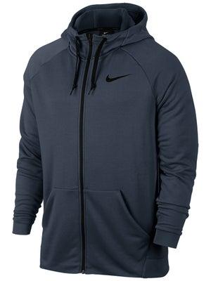 Product image of Nike Men s Fall Zip Fleece Hoodie deb8d2c66