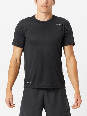 898dc2fd20f9c Product image of Nike Men s Core Legend 2.0 Crew