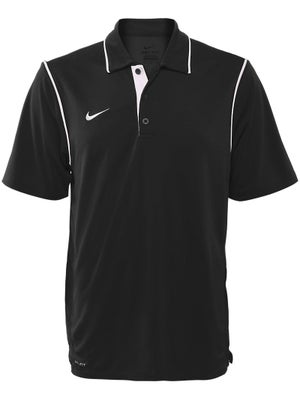 Nike Men's Team Gung-Ho Polo