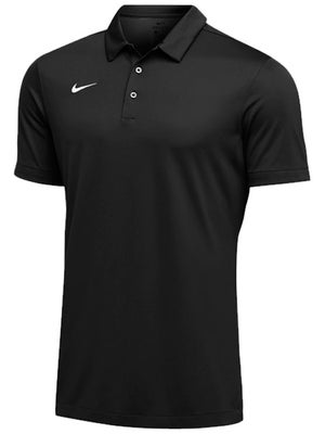 f2be81c8756448 Product image of Nike Men s Team SS Polo