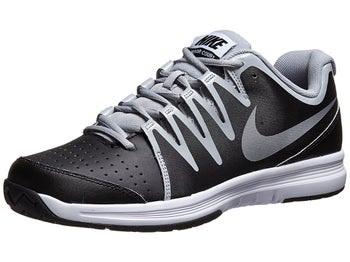 Nike Vapor Court Black/White Men's Shoe