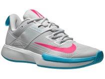 Nike Vapor Lite Photon Dust/Pink/Blue Men's Shoe