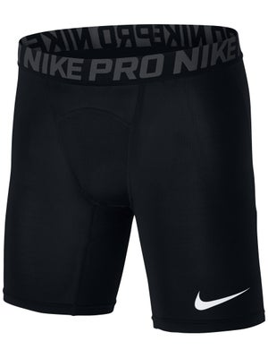 426ab2cff4 Product image of Nike Men's Core Pro Compression Short
