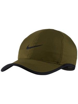 Product image of Nike Men s Winter Featherlight Hat 8c2d212b916