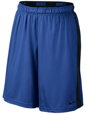 Nike Men's Winter Fly Textured Short