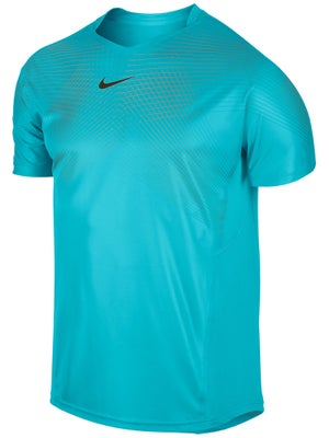 Nike Men's Winter Premier Rafa Crew