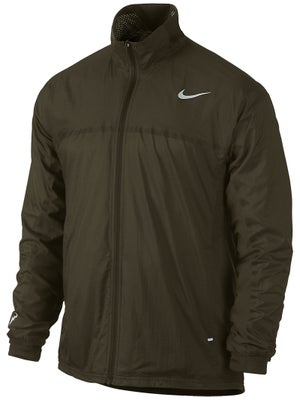 Nike Men's Winter Premier Rafa Jacket