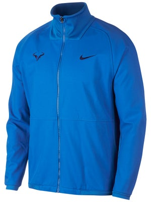a2cd0ff548 Product image of Nike Men s Winter Rafa Jacket