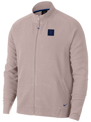 Product image of Nike Men s Winter RF Essential Jacket 26e7f1be4