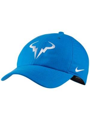 Product image of Nike Men s Winter Rafa Heritage 86 Hat 53e1da4eaf7