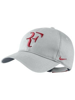Nike Men's Winter RF Hybrid Hat